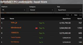 bf1-squad-score