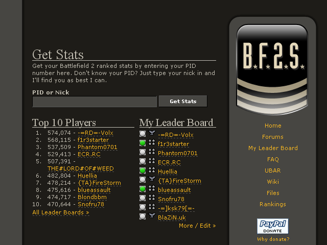 bf2-stats