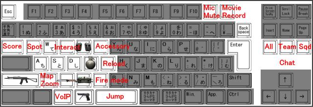 key-game-2