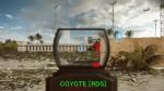 coyote-150x84