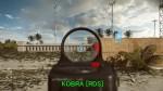 kobra-150x84