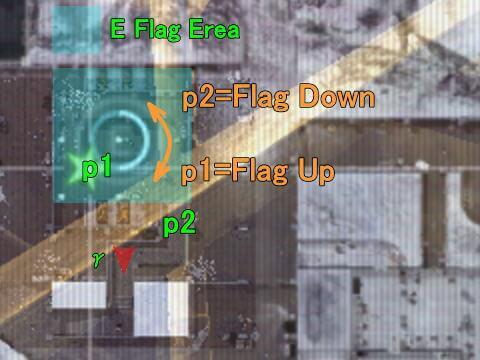 map-gw-3