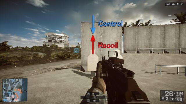 recoil-01