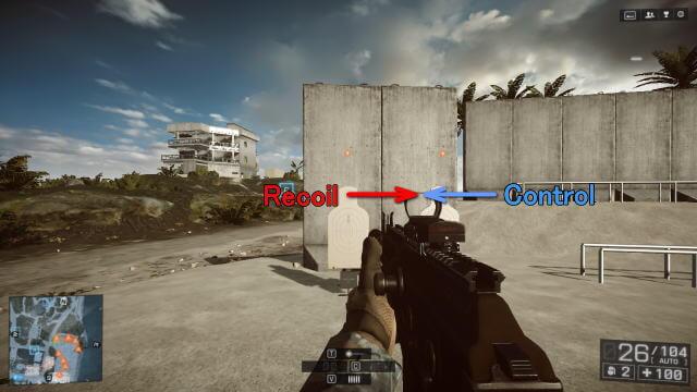recoil-02