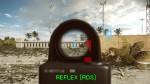 reflex-150x84