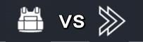 a-vs-s