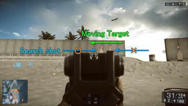search-shot-2