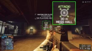 attack-300x168