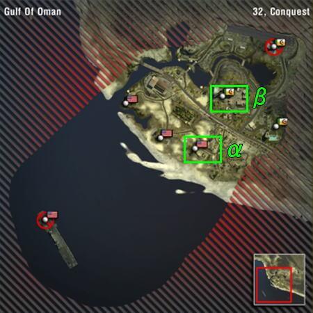gulf-of-oman-map