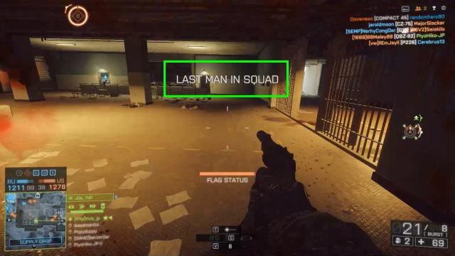 last-man-in-squad