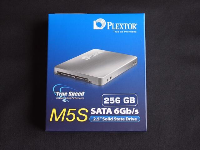 px-256m5s-01