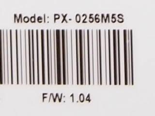 px-256m5s-04