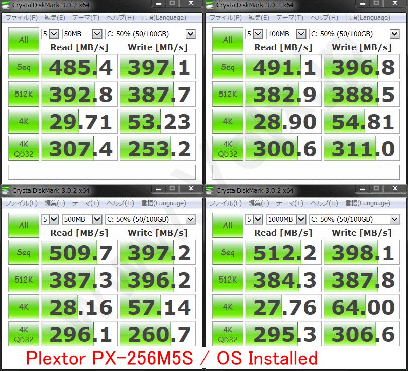 px-256m5s-bench-02
