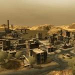 BF2国際戦 Strike at Karkandの過去回想
