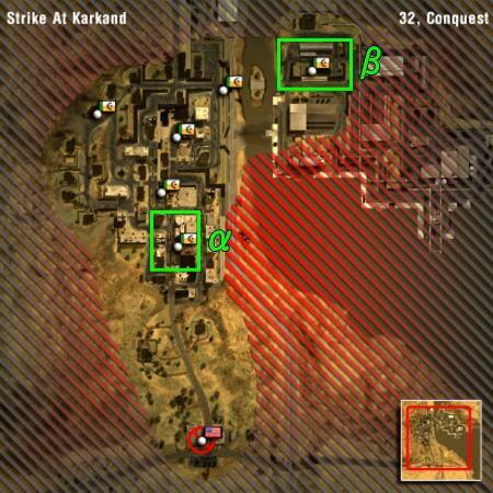 strike-at-karkand-map
