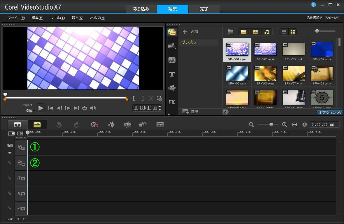 videostudio-01