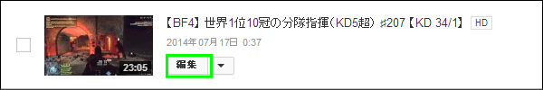 youtube-012