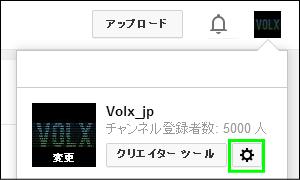 youtube-032