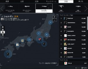shot-gun-jpn