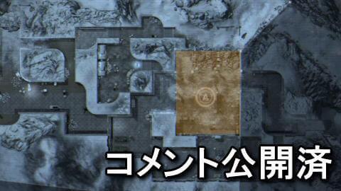 locker-a-defense-00-c