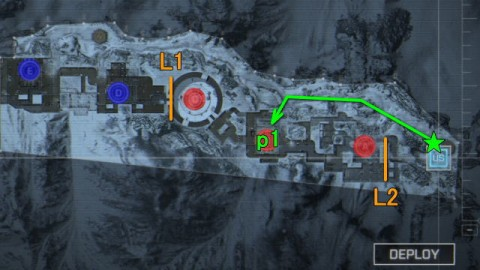 squad-base-00