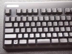 91udk-g-ng02b0-06-300x225
