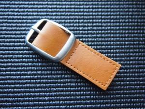 case51-11-04-300x225