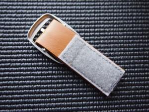 case51-11-05-300x225