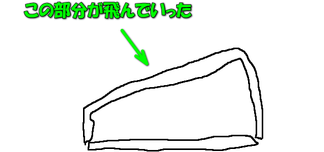 ri-fp1bk-kowareru