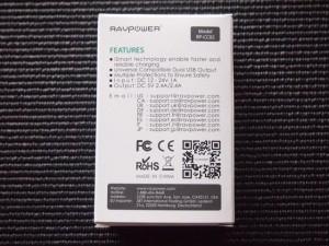 rp-cc02-02-300x225