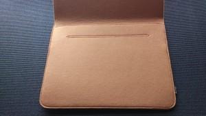 case55-13-03-300x169