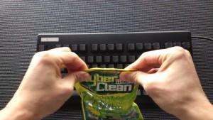 cyber-cleen-06