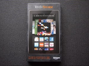 kindle-fire-hdx-7-01