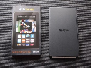kindle-fire-hdx-7-02-300x225