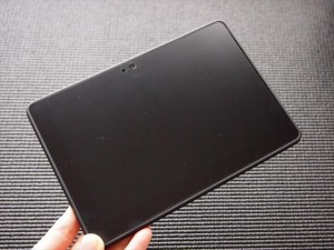 kindle-fire-hdx-7-05