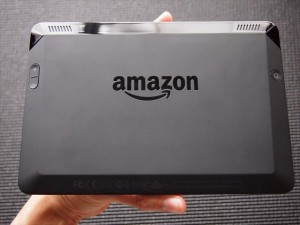 kindle-fire-hdx-7-06