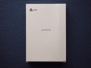 pb-n8-01-300x225