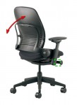 leap-chair-03-109x150