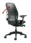 leap-chair-03-109x150