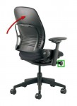 leap-chair-04-109x150