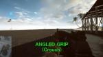 bf4-angled-grip-2