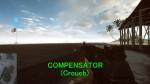 bf4-compensator-2