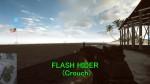 bf4-flash-hider-2