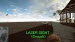 bf4-g18-laser-sight-2