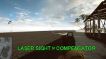 bf4-g18-laser-sightxcompensator-1