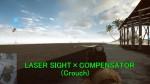 bf4-g18-laser-sightxcompensator-2