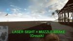 bf4-g18-laser-sightxmuzzle-brake-1-2-150x84