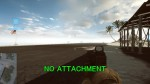 bf4-g18-no-attachment-1