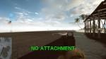 bf4-g18-no-attachment-1-150x84