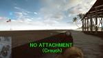 bf4-g18-no-attachment-21-150x84